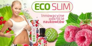 EcoSlim – Wierny pomocnik