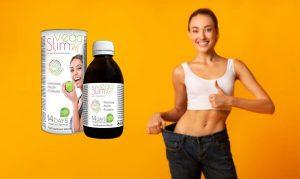 VegaSlim Przegląd- Nie przegap tej organicznej formuły patrząc slim i piękne!