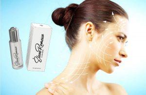 EleveRenew Recenzję- Organic Serum dla młodocianych szuka skóry!