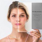 Pearl Mask Opinie