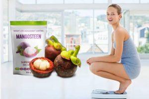 Mangosteen Proszek – przyspiesz procesy spalania tłuszczu dzięki nowej pożywieniu!