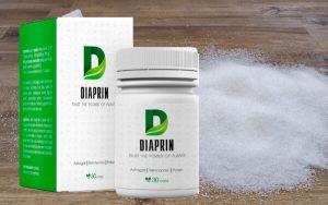 Diaprin przegląd – Formuła pochodząca z Gymnema bardziej zrównoważony odcień ciała w 2021 roku!