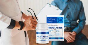ProstaLine – Znajdź naturalną równowagę dla prostaty w 2021 roku!