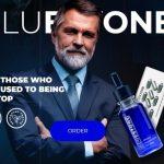 BlueStone opinie komentarze