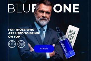 BlueStone Przegląd – opinie i ceny w aptece o tych kropli potencji i kapsułki dla męskiej siły seksualnej