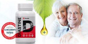Diastine Przegląd – Cynamon wzbogacony formuła dla lepszej kontroli cukru we krwi w 2021 roku!