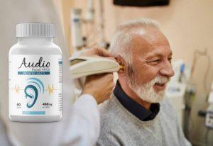 Audio Repair Maxi dla mocniejszego słuchu! Pełna recenzja, opinie na forum, cena i oficjalna strona internetowa Polsce