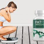 FatFix kapsułki opinie i komentarze