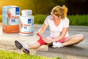FlexaFit – Rozwiązanie dla bólu stawów o naturalnym składzie! Czy to działa – Opinie i cena?