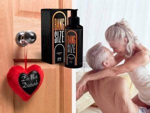 BangSize – bogata biologicznie formuła dla lepszej wydajności intymnej! Cena i opinie?