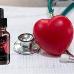 CardioFort Opinie i komentarze Polska